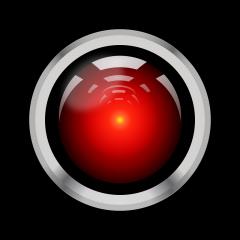 RoboÉtica e IA