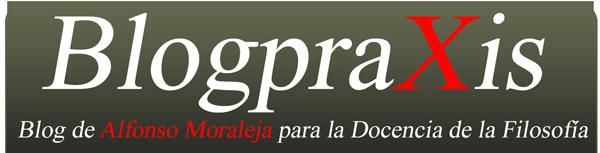BlogPraxis